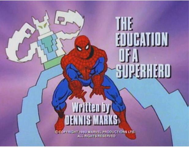 File:Education Superhero.PNG