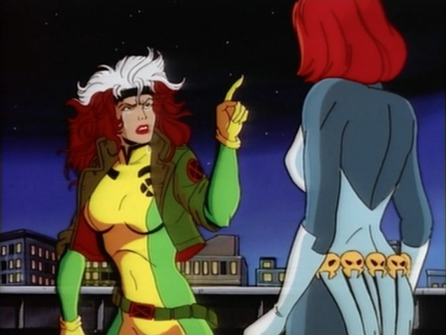 File:Rogue Not Mystiques Daughter.jpg