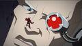 Ant-Scott Threatens Crossfire AEMH.jpg