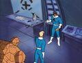 Mister Fantastic Cracked Atlantean Biocode.jpg