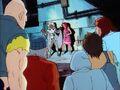 Morlocks Surround Storm Jean.jpg