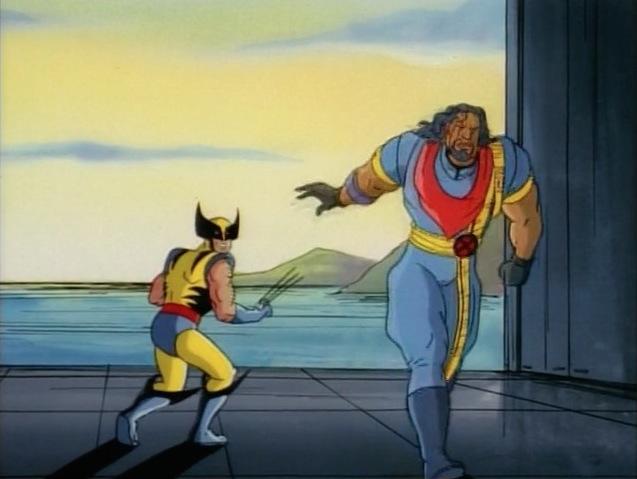 File:Bishop Leaves Wolverine.jpg