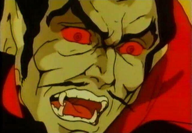 File:Dracula Powers DSD.jpg