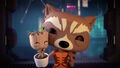 Groot Rocket Laugh at Collector BNS.jpg