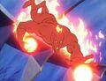Human Torch Throws Fireballs.jpg
