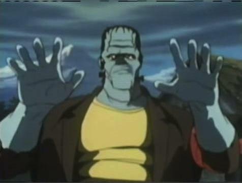 File:Monster Surrenders MOF.jpg