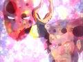 Sabretooth Memory Deadpool Logan.jpg