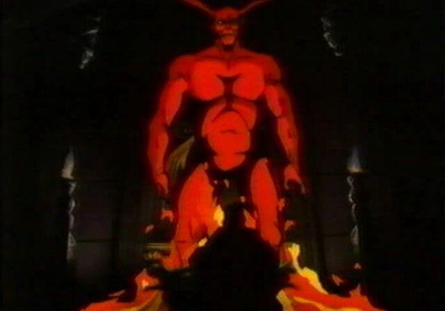 File:Satan Appears Before Priest DSD.jpg