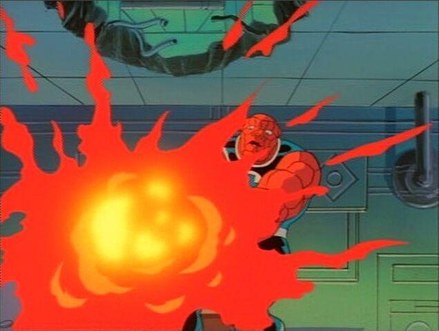 File:Thing Stops Mjolnir Fireball.jpg