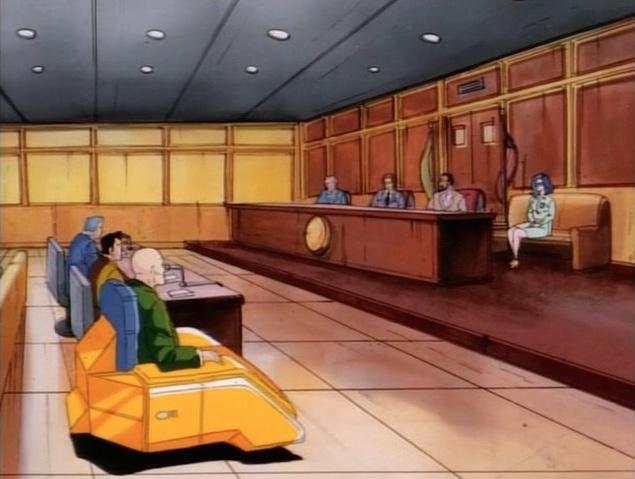 File:Senate Subcommittee on Mutant Affairs.jpg