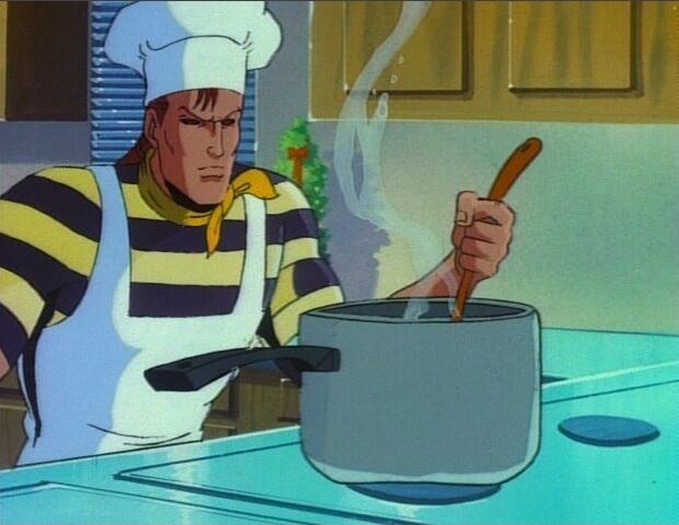 File:GambitCook.jpg