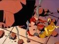 Spider-Man Saves Firefighter From Debris.jpg