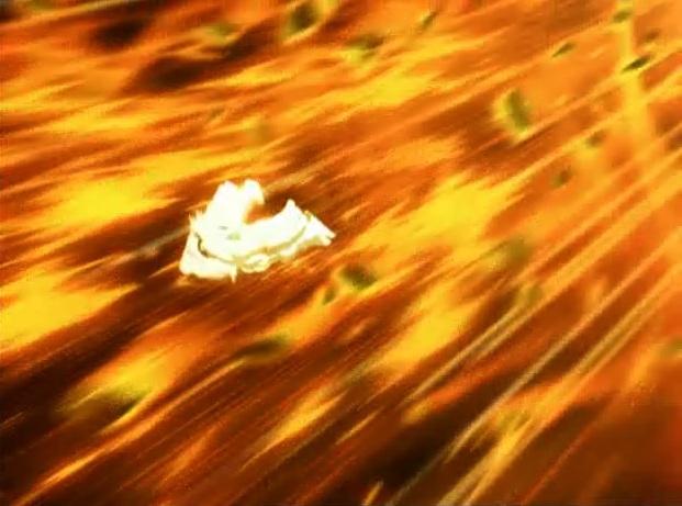 File:Flare Hits Dynamo IMAA.jpg