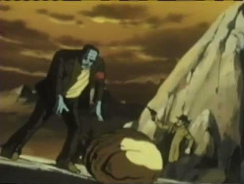 File:Monster Drops Rock MOF.jpg