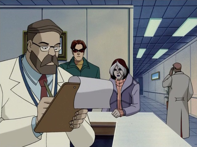 File:Doctor Says Haley Parents Location XME.jpg