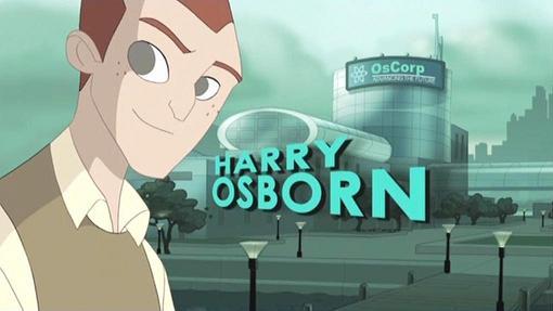 File:Harry Osborn SSM.jpg