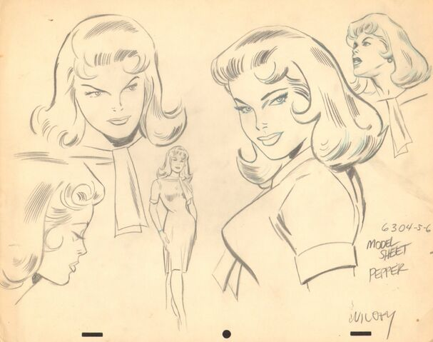 File:Pepper Potts Concepts MSH.jpg