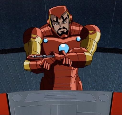File:Iron Man Wrist Interface AEMH.jpg
