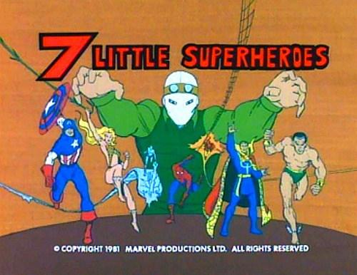 File:7 Little Superheroes.jpg