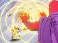 Magneto Attacks X-Men Drake Base.jpg