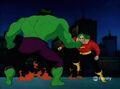 Hulk vs Samson.jpg