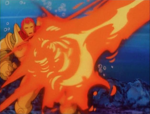 File:Iron Man Underwater Hit By Fin Fang Foom.jpg