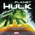 Planet Hulk Soundtrack.jpg
