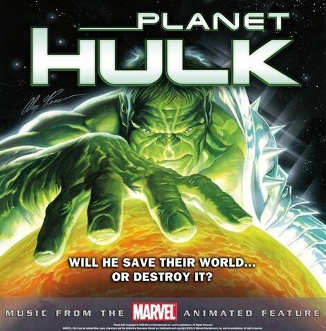File:Planet Hulk Soundtrack.jpg