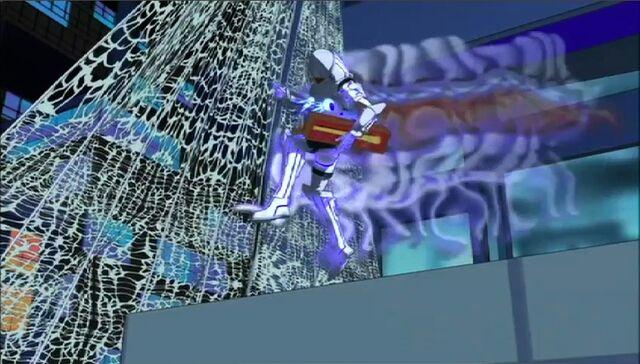 File:Spidey Stops Turbo Jet SMTNAS.jpg