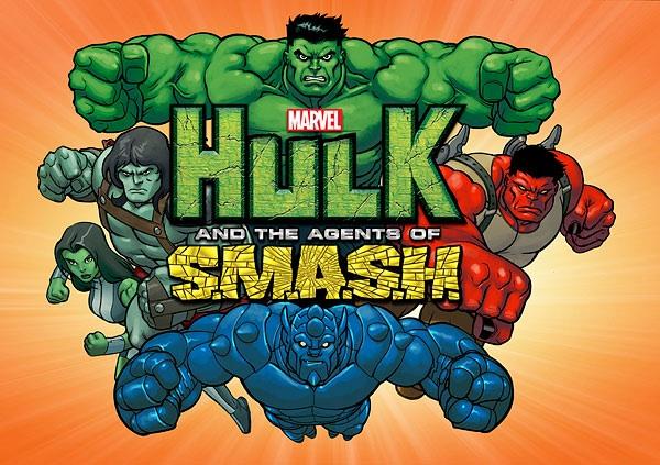 File:Hulk SMASH Promo.jpg
