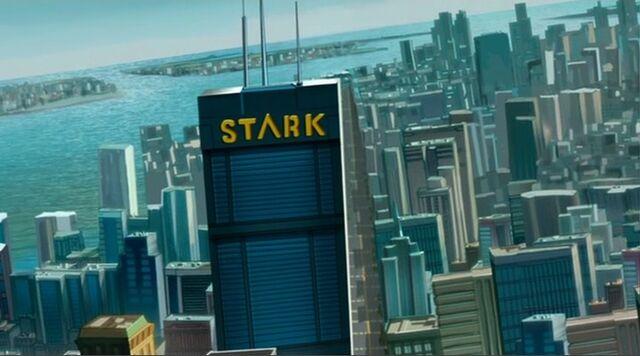 File:Stark Tower UA2.jpg