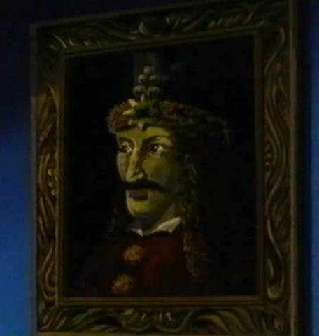 File:Vlad III Painting DSD.jpg