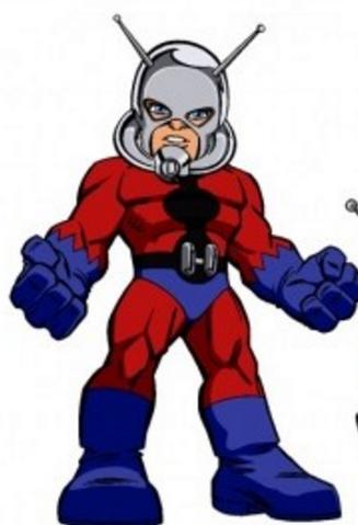 File:Ant-Man SHSS.PNG