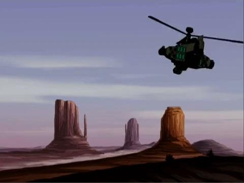 File:HB Copter Desert AEMH.jpg