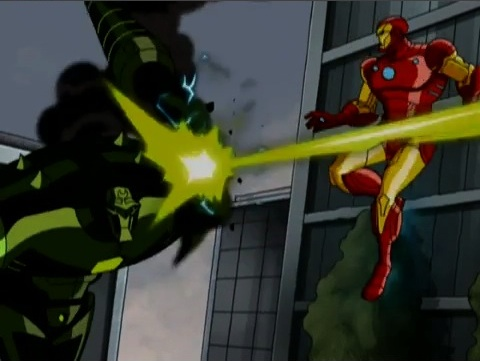 File:Iron Man Dodges Dreadnaught Blast AEMH.jpg