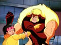 Sabretooth Wants Wolverines Carcass.jpg