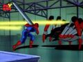 Spider-Man Black Widow Dodge Blasts.jpg