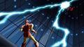 Thor vs Iron Man AEMH.jpg