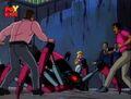 Jameson Watches Black Widow II Reactivate.jpg