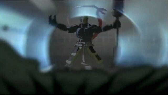 File:Earth Sonic Blast IIM.jpg