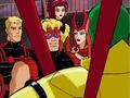 Hawkeye Asks Vision About Wonder Man.jpg