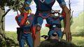Rocket Defends Star-Lord AEMH.jpg