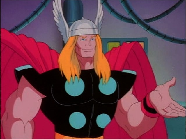 File:Thor Thanks Thing.jpg