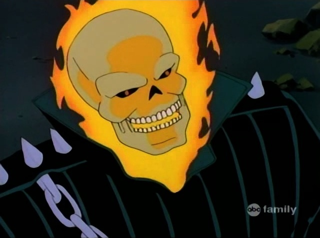 File:Ghost Rider Apologizes.jpg
