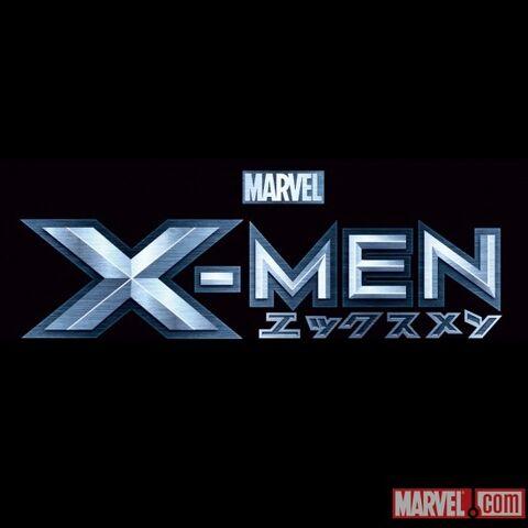 File:Marvel Anime X-Men.jpg