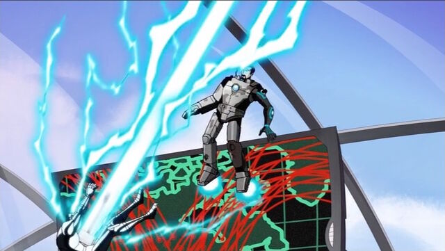 File:Mjolnir Hits Ultron AEMH.jpg