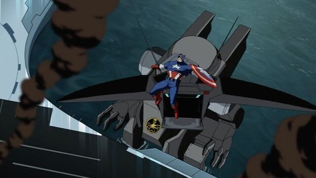 File:Cap Flies Into Sleeper AEMH.jpg