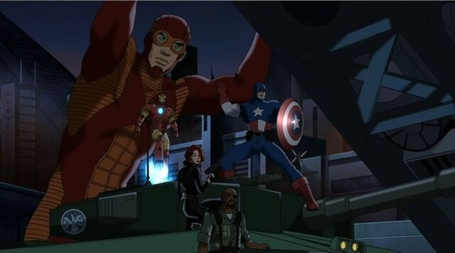 File:Cap Orders Avengers UA.jpg
