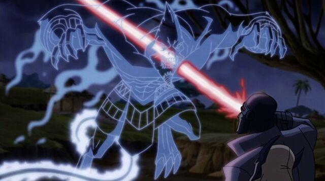 File:Cyclops Blast Shadow King WXM.jpg