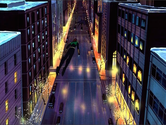 File:Rogue Pursues Magneto NYC XME.jpg
